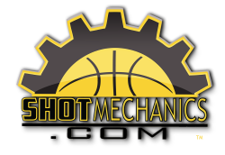 Shot Mechanics