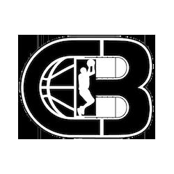 Cramer Basketball