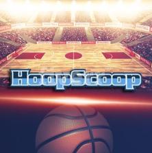 Basketball HoopScoop