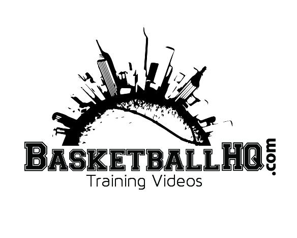 Basketball HQ