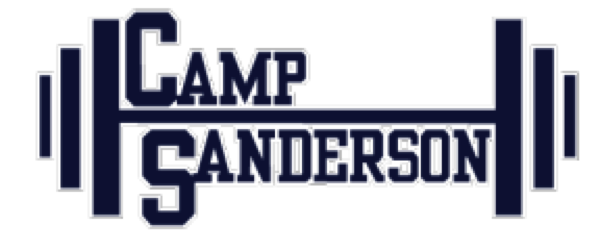 Camp Sanderson